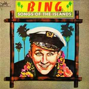 Bing - Sings Songs Of The Islands MP3