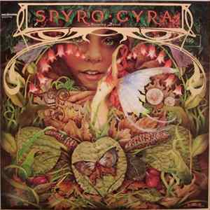 Spyro Gyra - Morning Dance MP3