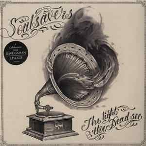 Soulsavers - The Light The Dead See MP3