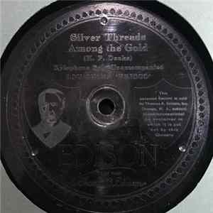 Lou Chiha 'Frisco' - Silver Threads Among The Gold / Sextet-Lucia MP3