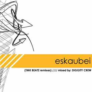 Eskaubei - TMK Beatz Remixes MP3