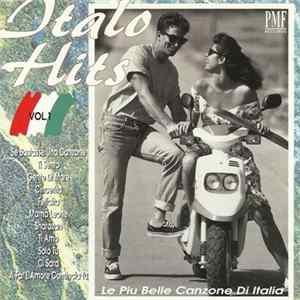 Various - Italo Hits Vol.1 MP3
