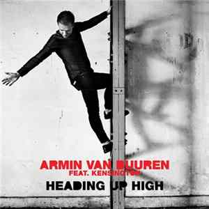 Armin van Buuren Feat. Kensington - Heading Up High MP3