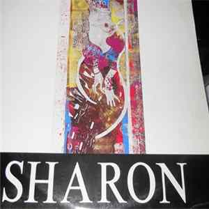 Sharon - Step By Step MP3