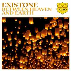 Existone - Between Heaven And Earth MP3